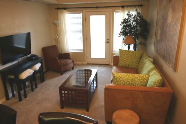 Salt Lake City Corporate Housing Temporary Furnished
